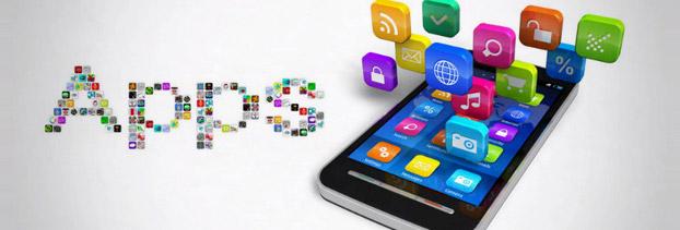 seo-app-store-google-play